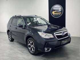 Subaru Forester, Autot, Seinäjoki, Tori.fi