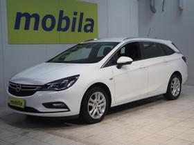 Opel ASTRA, Autot, Lempäälä, Tori.fi