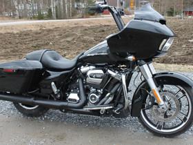 Harley-Davidson Touring, Moottoripyörät, Moto, Heinävesi, Tori.fi
