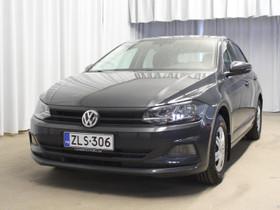 Volkswagen Polo, Autot, Pöytyä, Tori.fi