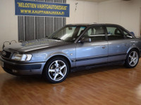 Audi 100 -91