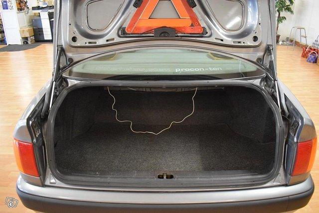 Audi 100 10