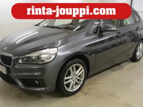 BMW 225, Autot, Keuruu, Tori.fi