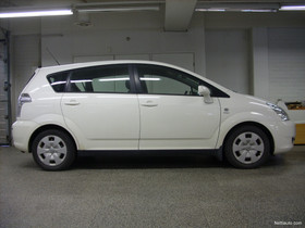 Toyota Corolla Verso, Autot, Nokia, Tori.fi