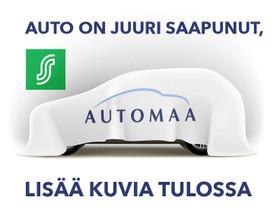 FORD Transit Custom, Autot, Vaasa, Tori.fi
