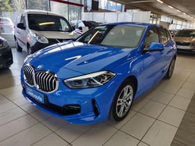 BMW 118, Autot, Loimaa, Tori.fi