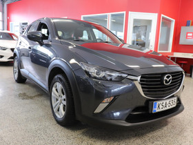Mazda CX-3, Autot, Keminmaa, Tori.fi