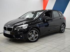 BMW 220, Autot, Joensuu, Tori.fi