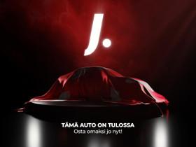 Mitsubishi Outlander PHEV, Autot, Kotka, Tori.fi