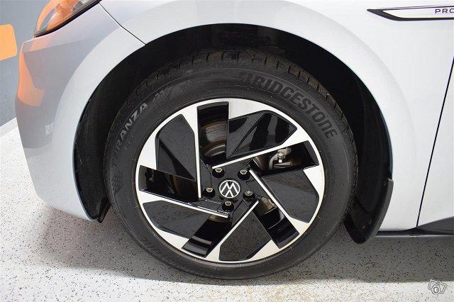 Volkswagen ID.3 12