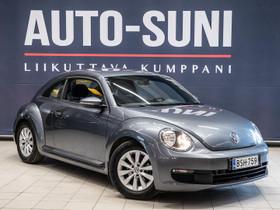 Volkswagen Beetle, Autot, Lappeenranta, Tori.fi