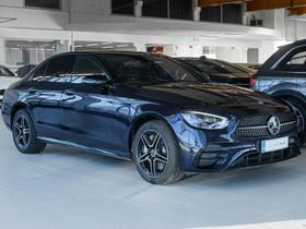 Mercedes-Benz E, Autot, Turku, Tori.fi