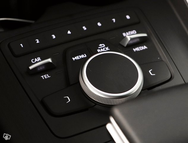 Audi S5 13