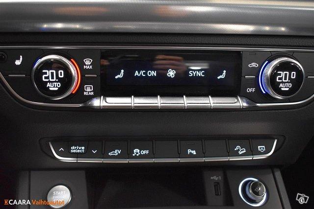 Audi Q5 15