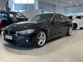 BMW 418, Autot, Lohja, Tori.fi