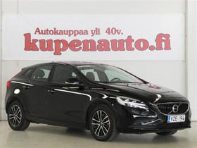 Volvo V40, Autot, Isokyrö, Tori.fi