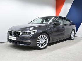 BMW 620, Autot, Kuopio, Tori.fi
