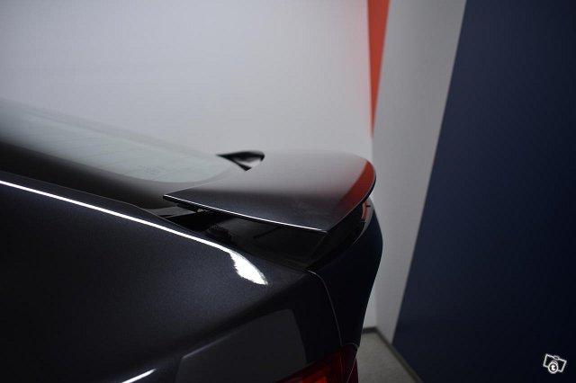 BMW 620 4