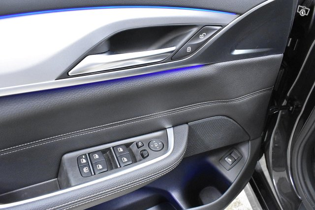 BMW 620 10