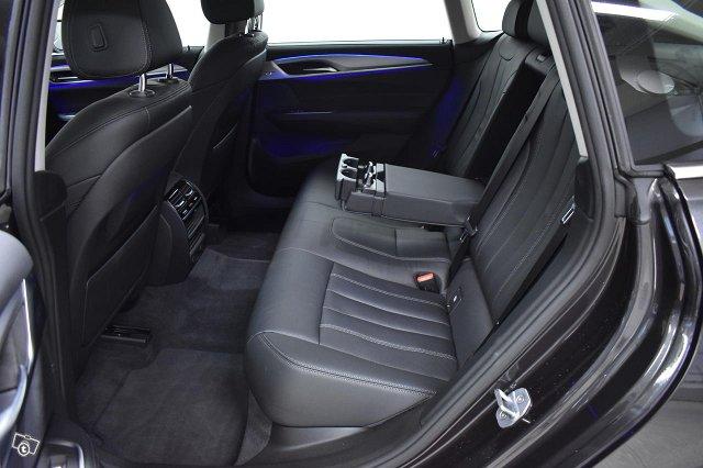 BMW 620 11