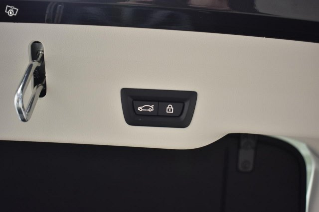 BMW 620 16