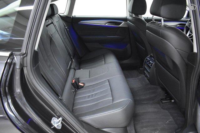 BMW 620 18