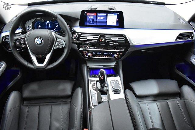 BMW 620 19
