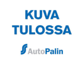 BMW 530, Autot, Pori, Tori.fi
