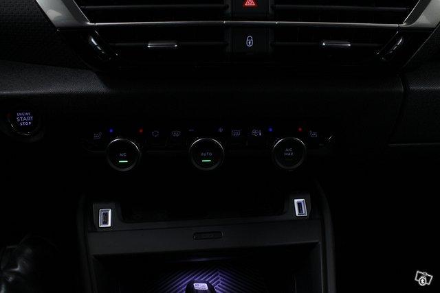 Citroen C4 13