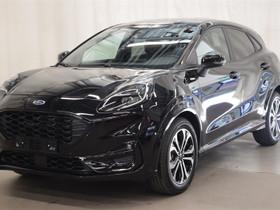 Ford Puma, Autot, Lappeenranta, Tori.fi