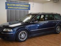 Volkswagen Passat -04