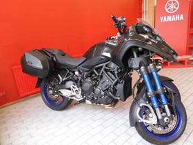 Yamaha MXT850 (NIKEN), Moottoripyörät, Moto, Ylivieska, Tori.fi