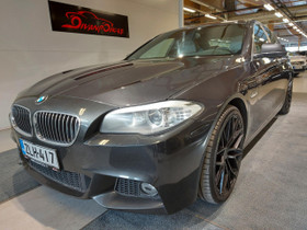 BMW 535, Autot, Iisalmi, Tori.fi