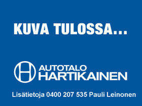 Ford TRANSIT, Autot, Kajaani, Tori.fi