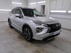 Mitsubishi ECLIPSE CROSS, Autot, Kajaani, Tori.fi