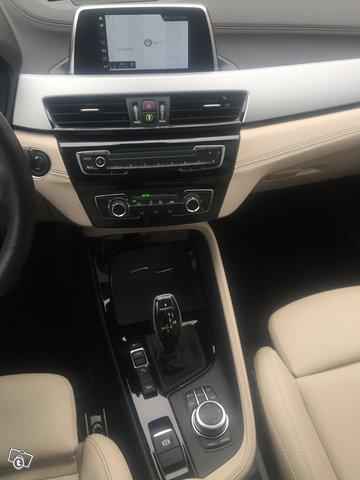 BMW X2 10