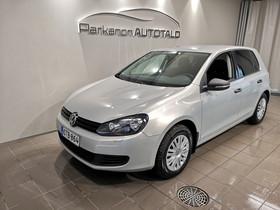 Volkswagen Golf, Autot, Parkano, Tori.fi