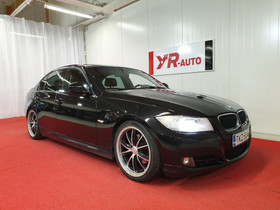BMW 320, Autot, Helsinki, Tori.fi