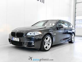 BMW 535, Autot, Tuusula, Tori.fi