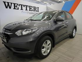 Honda HR-V, Autot, Ylivieska, Tori.fi
