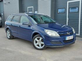 Opel Astra, Autot, Kempele, Tori.fi