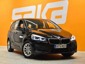 BMW 216, Autot, Hyvinkää, Tori.fi