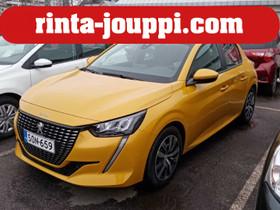 Peugeot 208, Autot, Rauma, Tori.fi