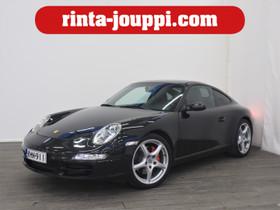 Porsche 911, Autot, Järvenpää, Tori.fi