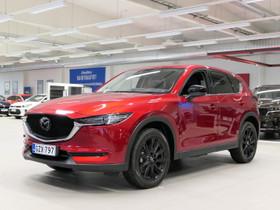 Mazda CX-5, Autot, Forssa, Tori.fi
