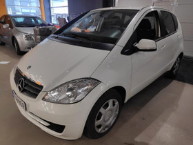 Mercedes-Benz A, Autot, Porvoo, Tori.fi