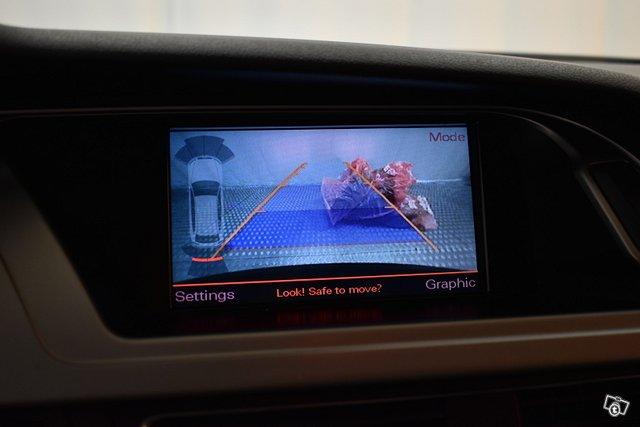 Audi S4 22