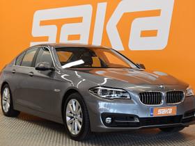 BMW 525, Autot, Turku, Tori.fi