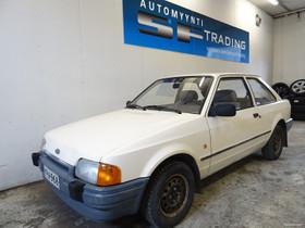 Ford Escort, Autot, Äänekoski, Tori.fi