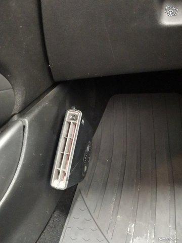 Opel Corsavan 14